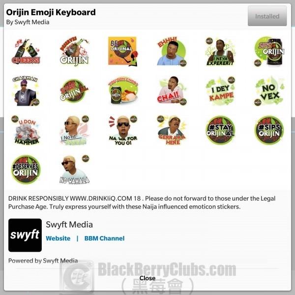 free-bbm-stickers-orijin_bbc_02